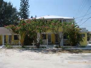 Palms of Treasure Island
