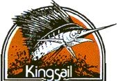 Kingsail Motel