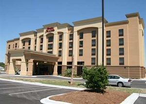 Hampton Inn & Suites Panama City Beach-Pier Park Area