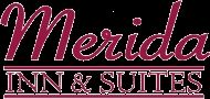 Merida Inn & Suites