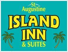 St Augustine Island Inn