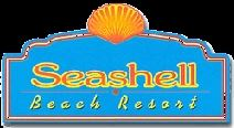 Seashell Beach Resort