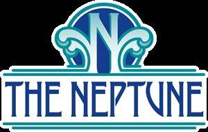 Neptune Inn