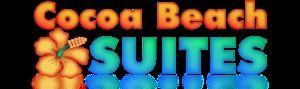 Quality Suites - Cocoa Beach