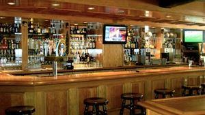 Cock N' Bull British Pub