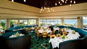 Peohe's Chart House Restaurant