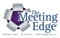 The Meeting Edge