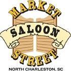 Market Street Saloon