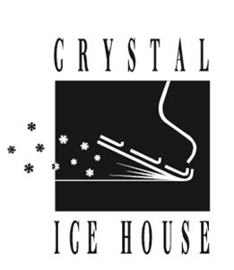 Crystal Ice House