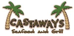 Castaways Seafood & Grill