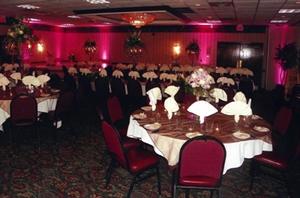 Undo's Famliy Restaurant & Catering