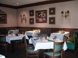 Delallo's Restaurant & Catering