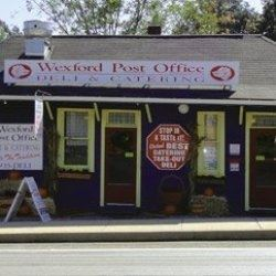 Wexford Post Office Deli & Catering