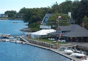 Camden Yacht Club