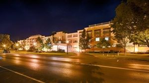 Best Western - Watertown Fort Drum