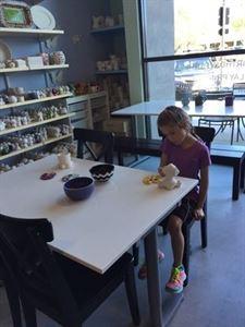 CeramiCafe