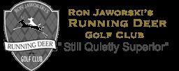 Running Deer Golf Club