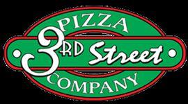 3rd Street Pizza