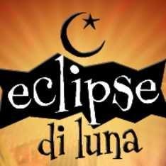 Eclipse Di Luna