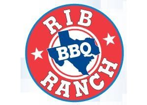 Rib Ranch BBQ Restaurant