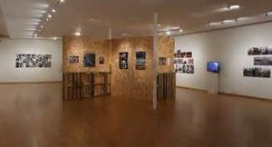 Ukrainian Institute For Modern Art