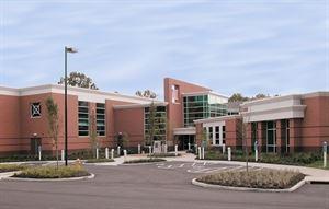 Salem Community Center