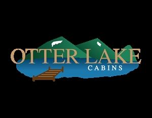 Otter Lake Cabins