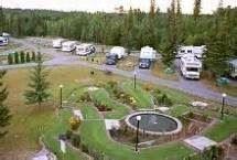 Bednesti Lake Resort