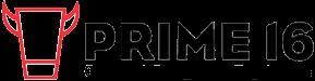 Prime 16 Restaurant
