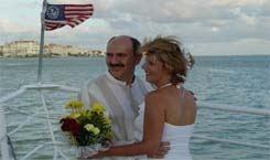 Reality Cruises Miami