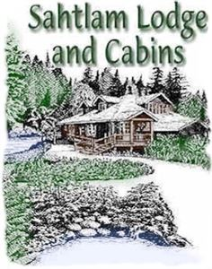 Sahtlam Lodge And Cabins