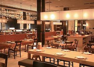 Sunda Restaurant