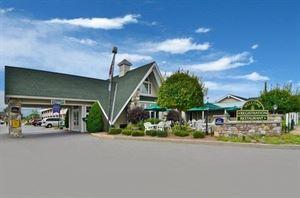 Best Western Plus - The Inn at Smithfield