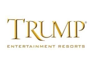 Trump Entertainment Resorts