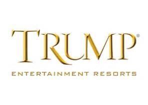 Trump Entertainment Resorts