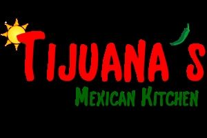 Tijuana's Mexican Kitchen