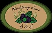 Blackberry Lane B & B