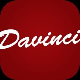 Davinci's Italian Restaurant