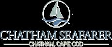 Chatham Seafarer