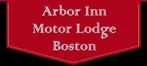 Arbor Inn