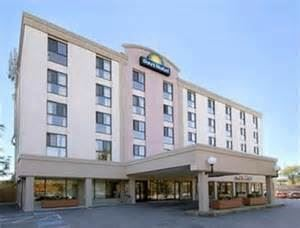Days Inn Boston