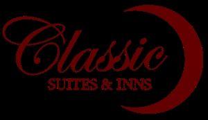 Classic Suites & Inns