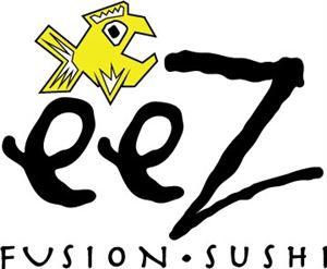 eeZ Fusion & Sushi - Birkdale Village
