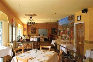 Toscana Ristorante Italiano