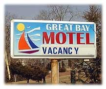 Great Bay Motel