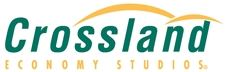 Crossland Economy Studios Durham - Research Triangle Park