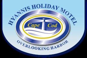 Hyannis Holiday Motel