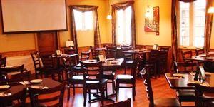 Park Pub Restaurant & Catering