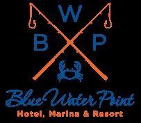 Blue Water Point Motel