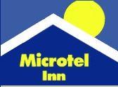 Microtel Inn - Winston Salem